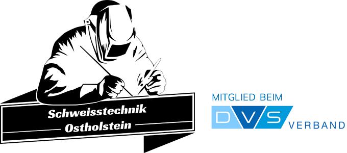 Schweisstechnik Ostholstein